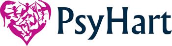 PsyHart